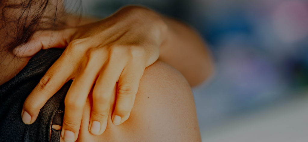 Rotator Cuff Physical Therapy