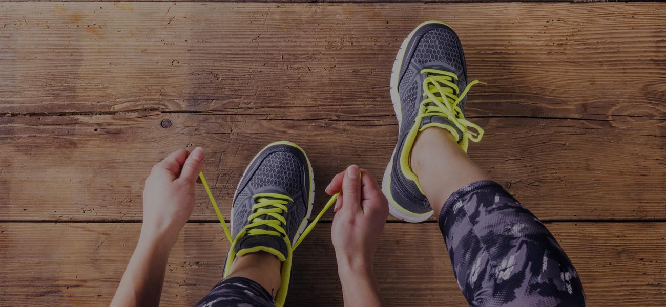 Exercise Osteoporosis