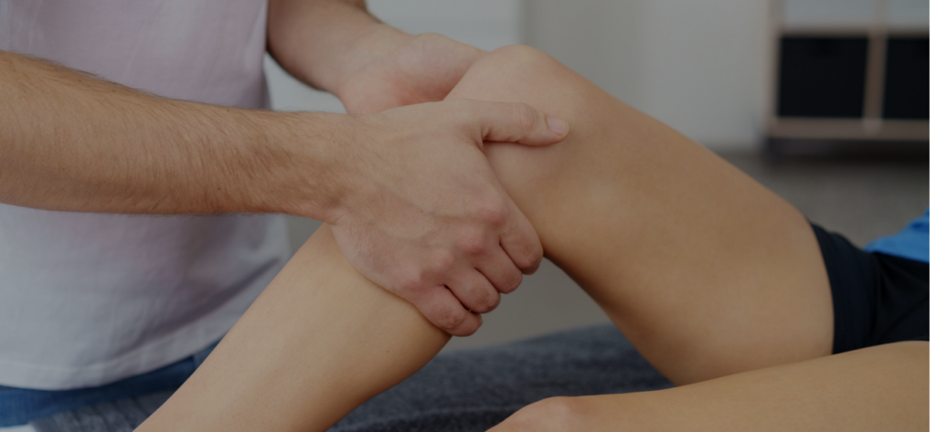 Physical Therapy Medication Surgery