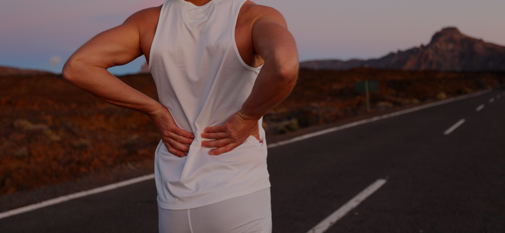 Physical-Therapy-Pain-Causes
