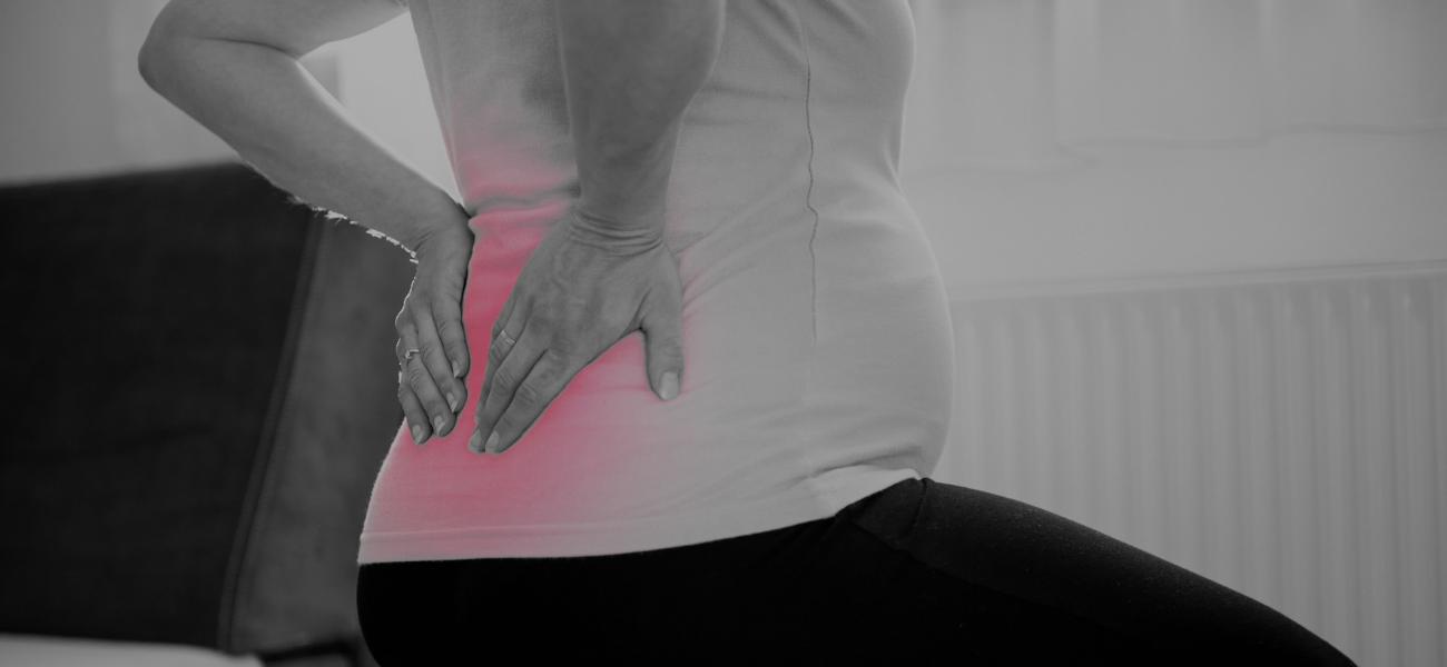 Back-Pain-Pregnant
