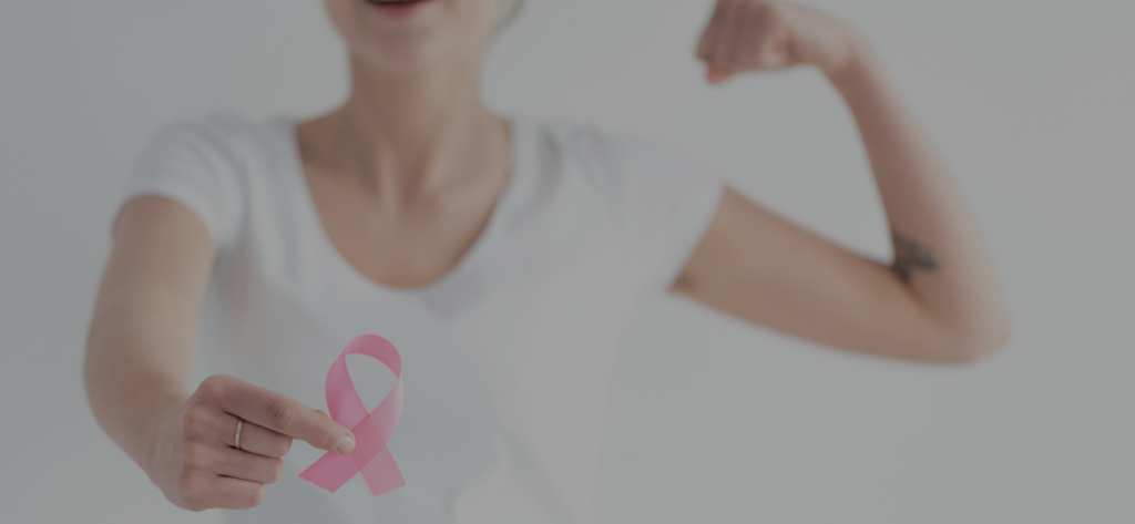 Lymphedema after Breast Cancer
