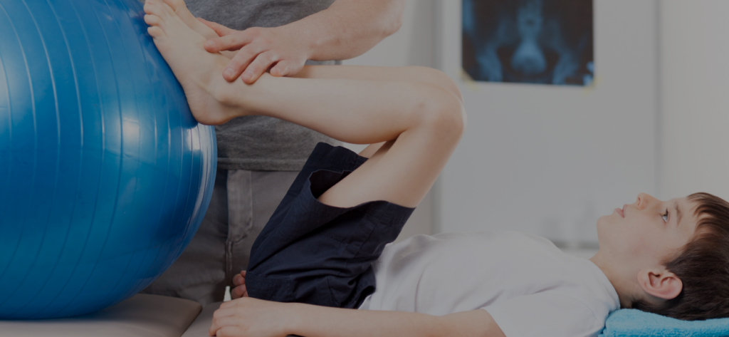 Special-Needs-Physical-Therapy