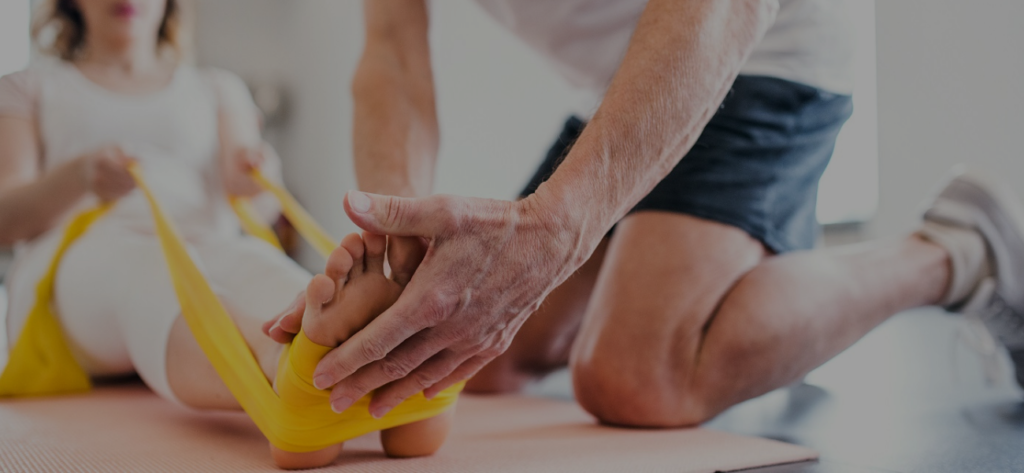 Physical-Therapy-Myths