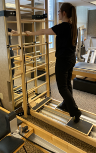 Core Align Pilates