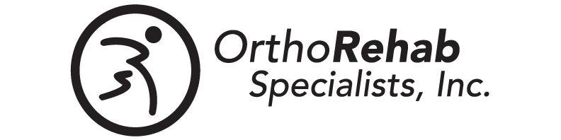 OrthoRehab – Edina Physical Therapists