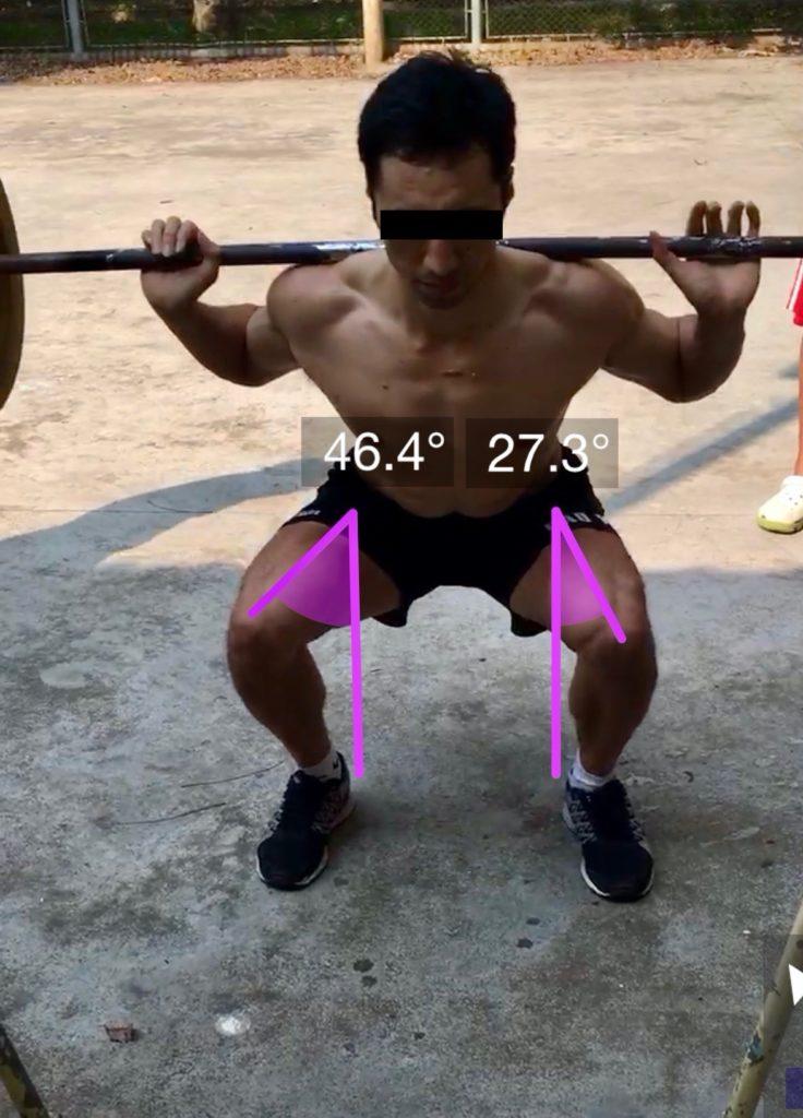 Performance Enhancement