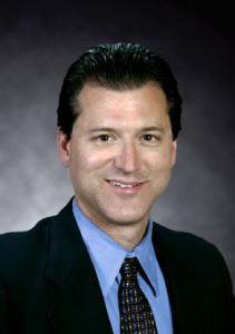 Mark Siewert