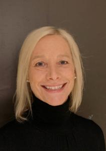 Rhondi Miller