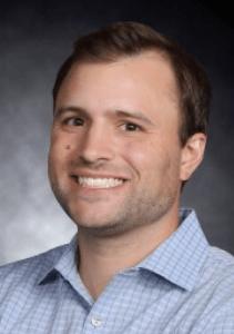Dr. Matt Siewert, PT